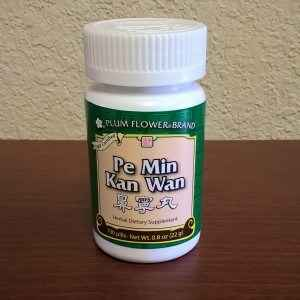 Herbs- Pe Min Kan Wan.jpg