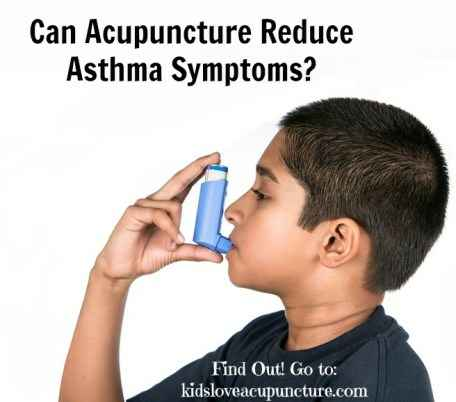 Can-Acupuncture-Reduce-Asthma-Symptoms.jpg