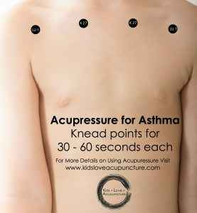 Acupressure-for-Asthma-more-details-277x300.jpg