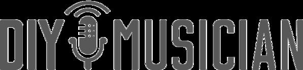 DIY Musician - EmilyAnnPeterson.com.png