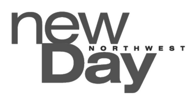 NewDay Northwest King5 News - EmilyAnnPeterson.com.png