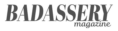 Badassery Magazine - EmilyAnnPeterson.com.png