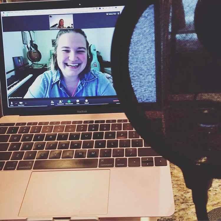 Podcast - EmilyAnnPeterson.com.jpg