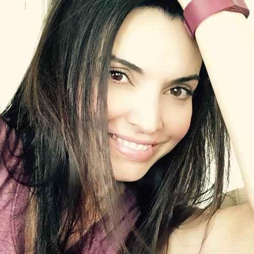 Michelle Madrid-Branch - Book Testimonial - EmilyAnnPeterson.com.jpg