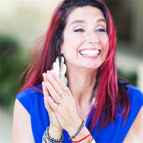 Heather Ash Amara - Book Testimonial - EmilyAnnPeterson.com.png