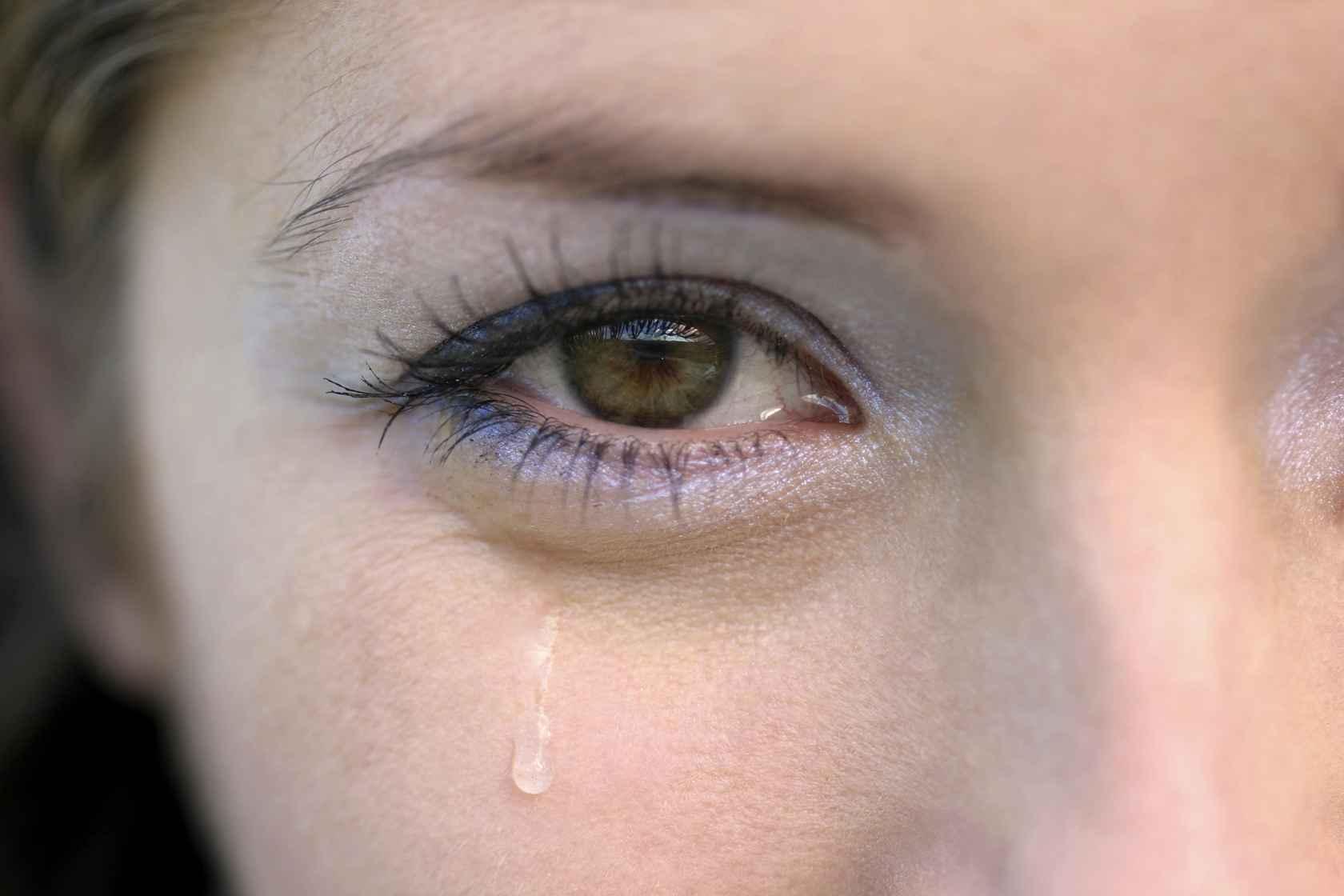 Tears-of-pleasure-000002388266_Large.jpg