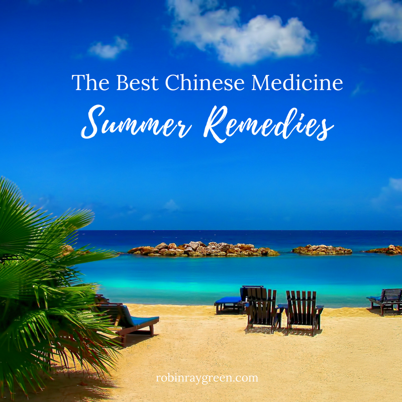 Chinese-Medicine-Summer-Remedies-1