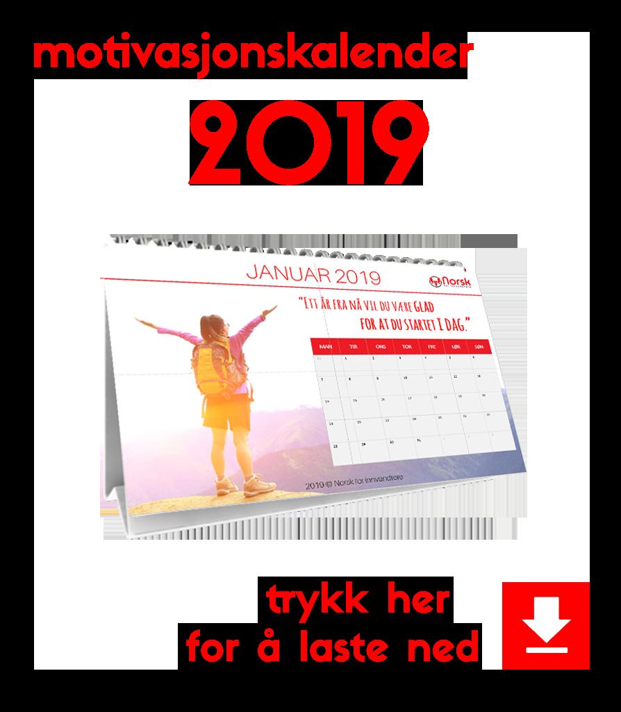 motivasjonskalender 2019 button.png