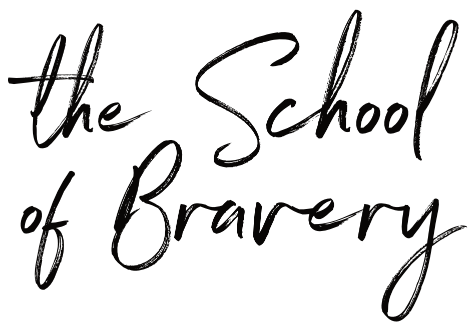 SchoolofBravery logo - cropped.png