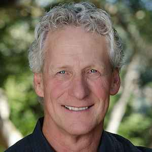 Speaker - Jim Dethmer