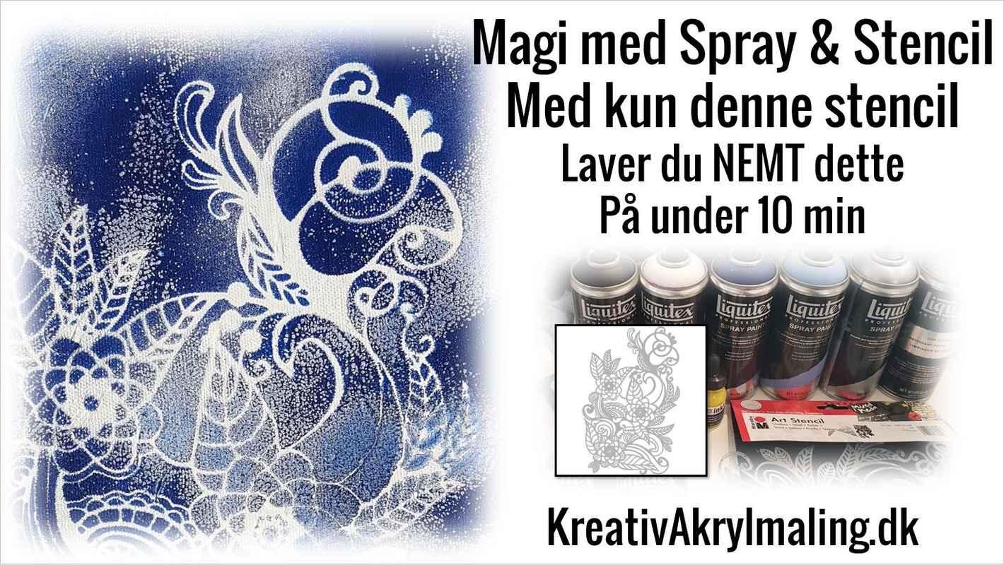 Magi med spray og Stencils Workshop.JPG