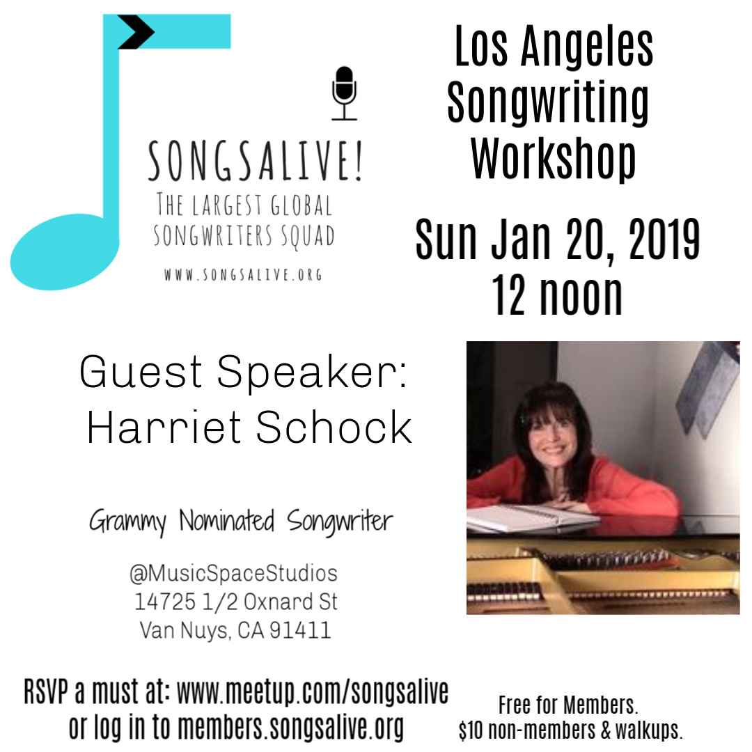 Songsalive! Workshop - Jan 2019 Harriet Schock.jpg