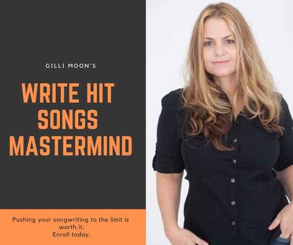 CW-WRITE-HIT-SONGS.jpg