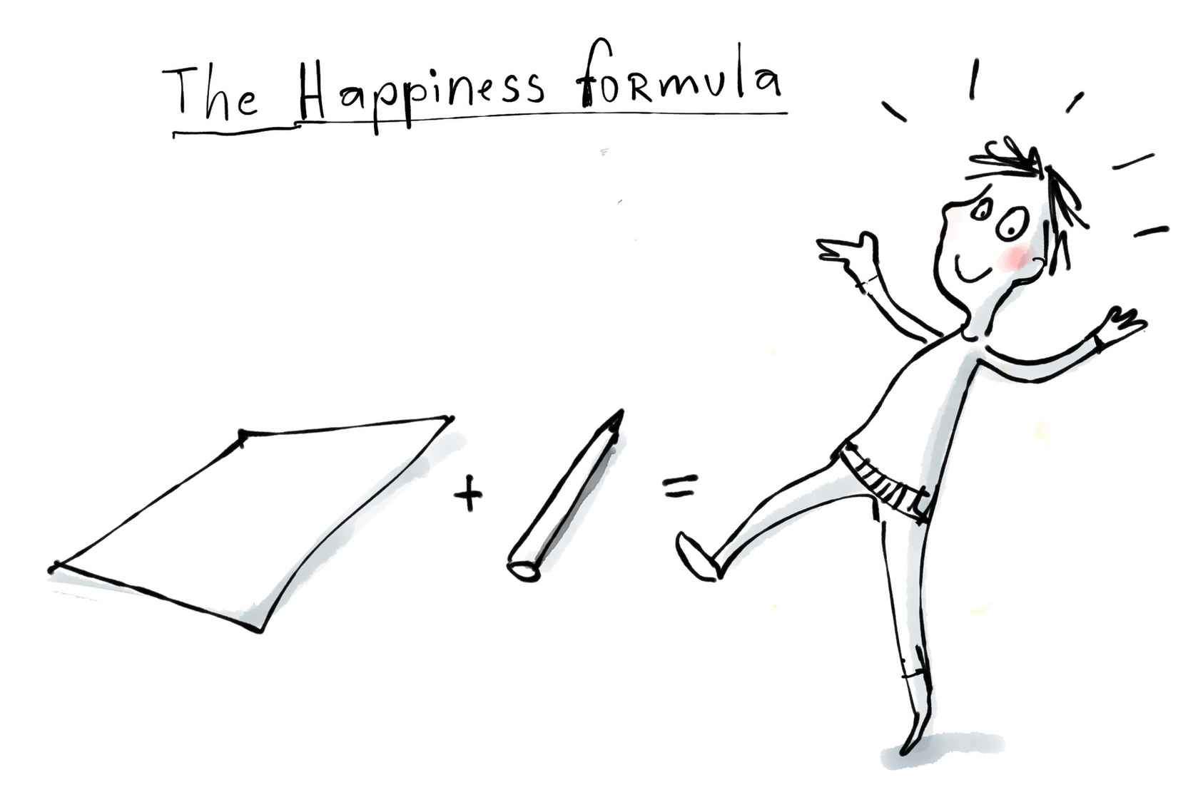 happiness formula.jpg