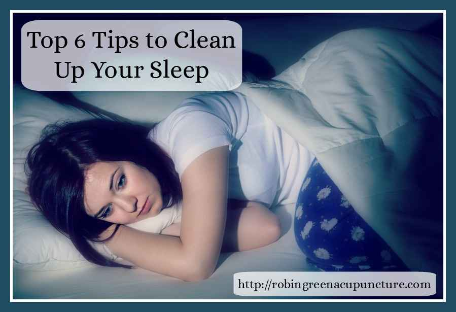 top-6-tips-to-clean-up-yours-sleep