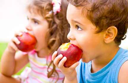 Top-Six-Kid-And-Toddler-Superfoods-2.jpg