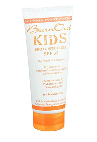 BurnOut SPF 35 KIDS Physical Sunscreen.png