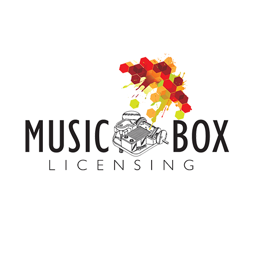 MusicBoxLicensing.png