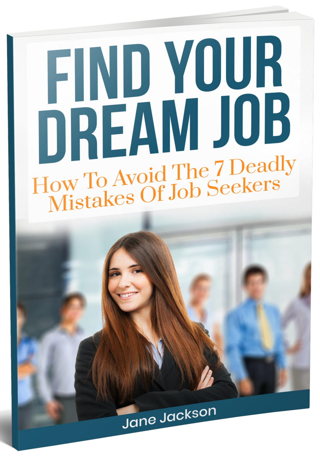 find your dream job guide 2.png