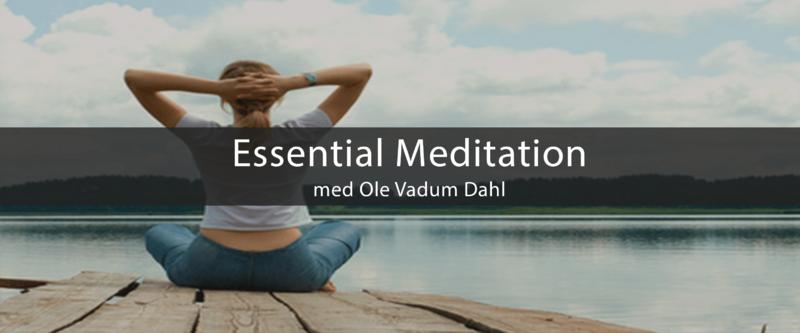 ID Kursus - Essential Meditation.png