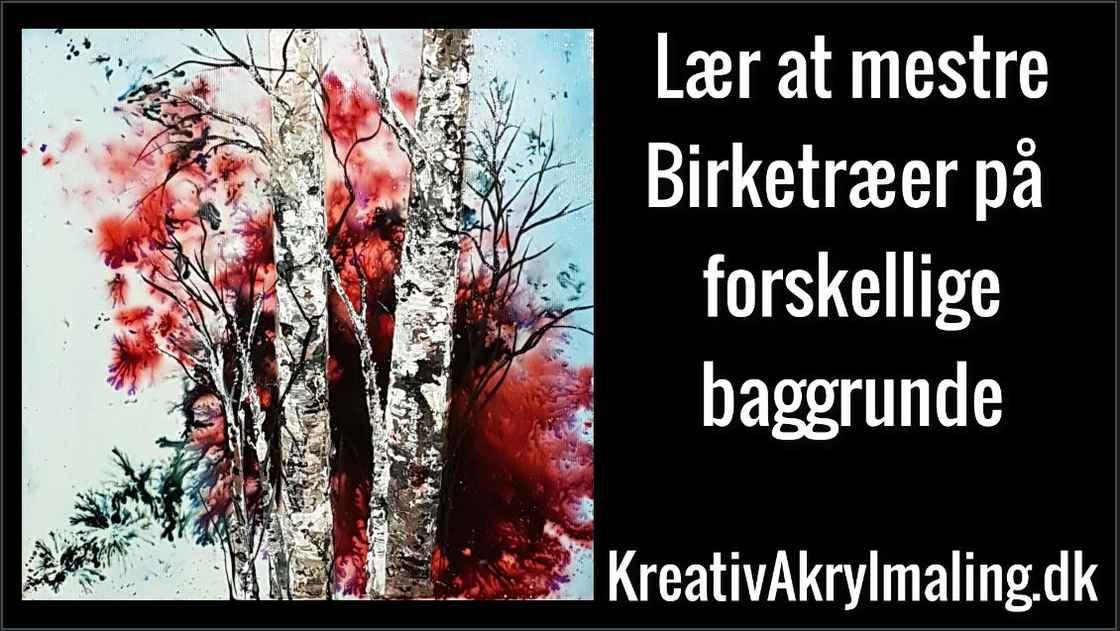 Birketræer fordybelsesworkshop - Brusho.JPG