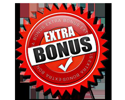 extra-bonus_new.png