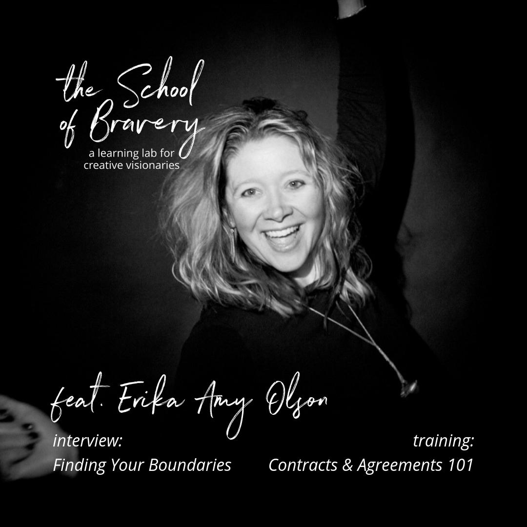 Erika Amy Olson - The School of Bravery - EmilyAnnPeterson.com.png
