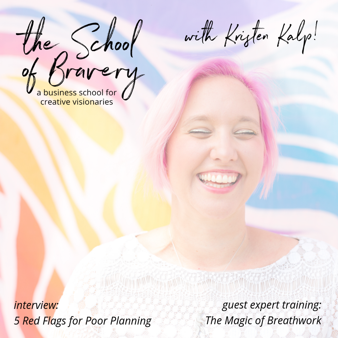 IG post - Kristen Kalp - The School of Bravery - EmilyAnnPeterson.com.png