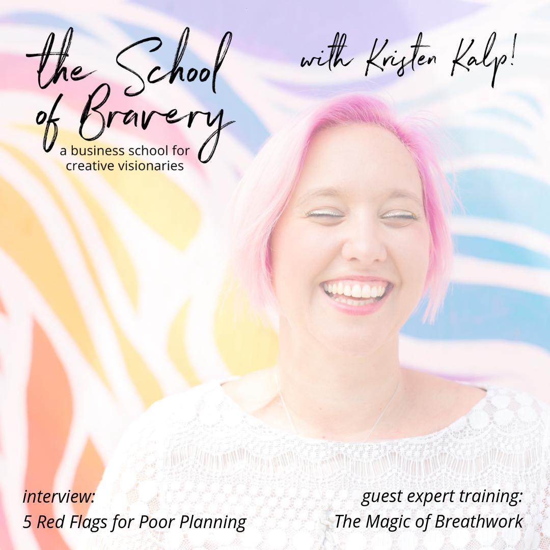 IG post - Kristen Kalp - The School of Bravery - EmilyAnnPeterson.com.png