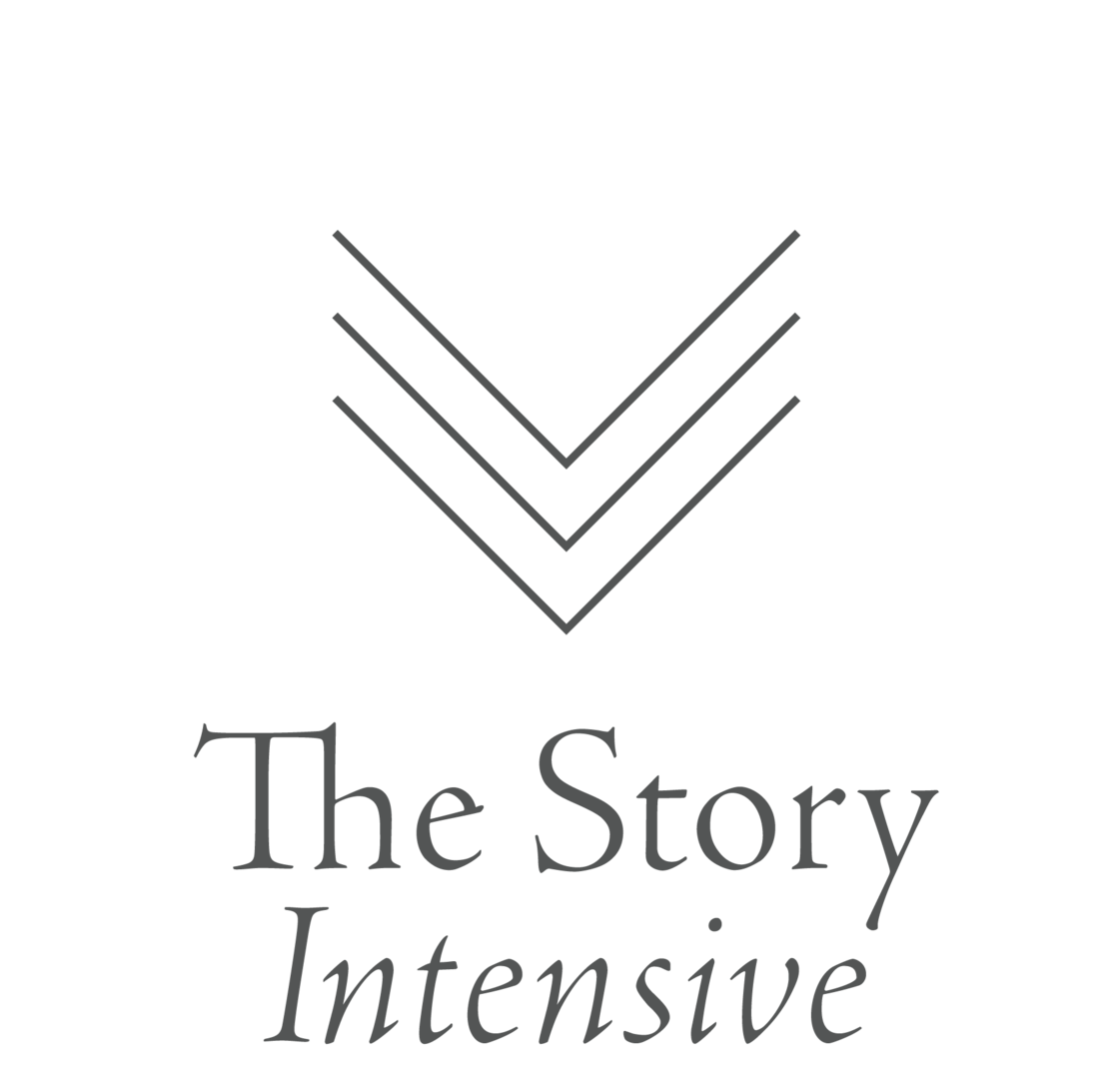 NEW_storyintensive.png