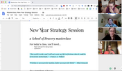 Masterclass - Strategy Session - Using The Friction.mp4