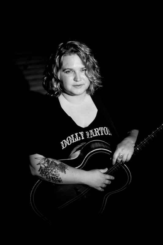 EmilyAnn Peterson - photo by Stacie Huckaba.jpg