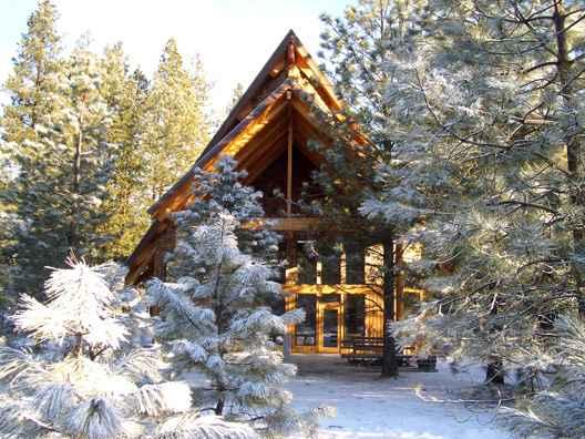 FAS-winter