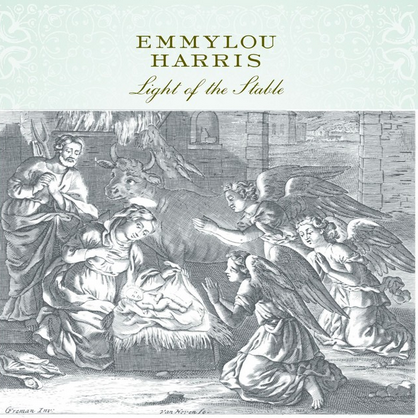 Emmylou_Harris-Light_of_the_Stable-EmilyAnnPeterson.png