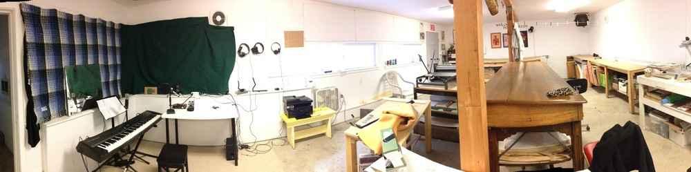panorama-in-process-studio