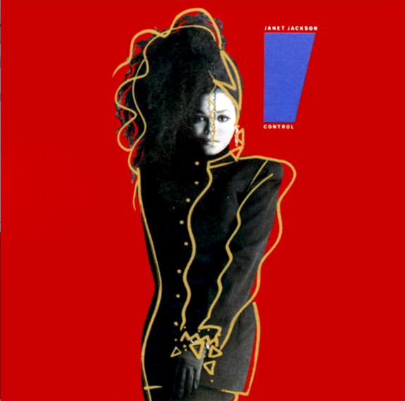 JanetJackson-Control.png