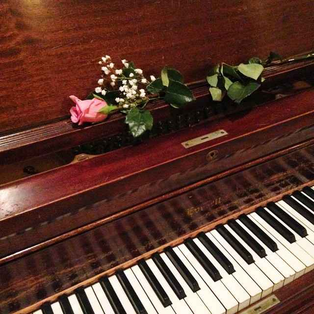 piano_and_rose-Emily_Ann_Peterson.jpg
