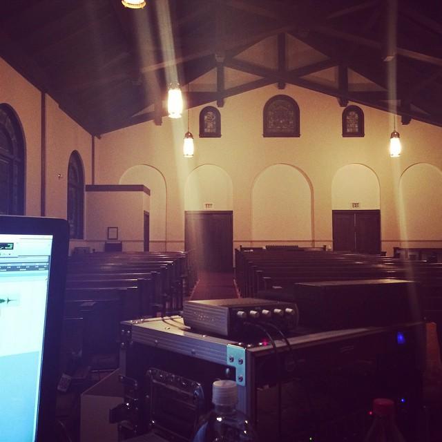 Recording_at_Immanuel_Pres-EmilyAnnPeterson.png