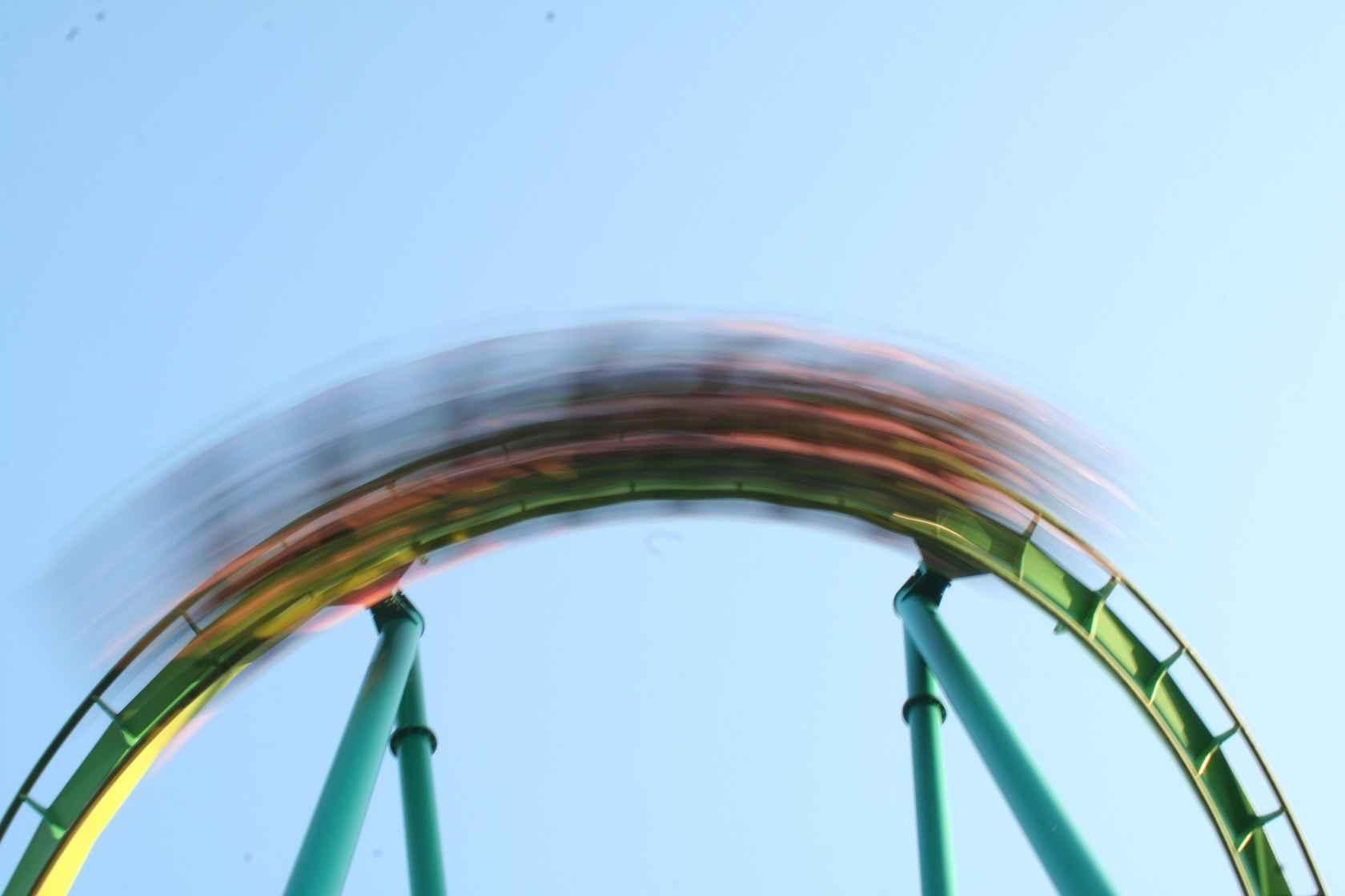 Rollercoaster_From_Hell-Grief-EmilyAnnPeterson.com.jpg