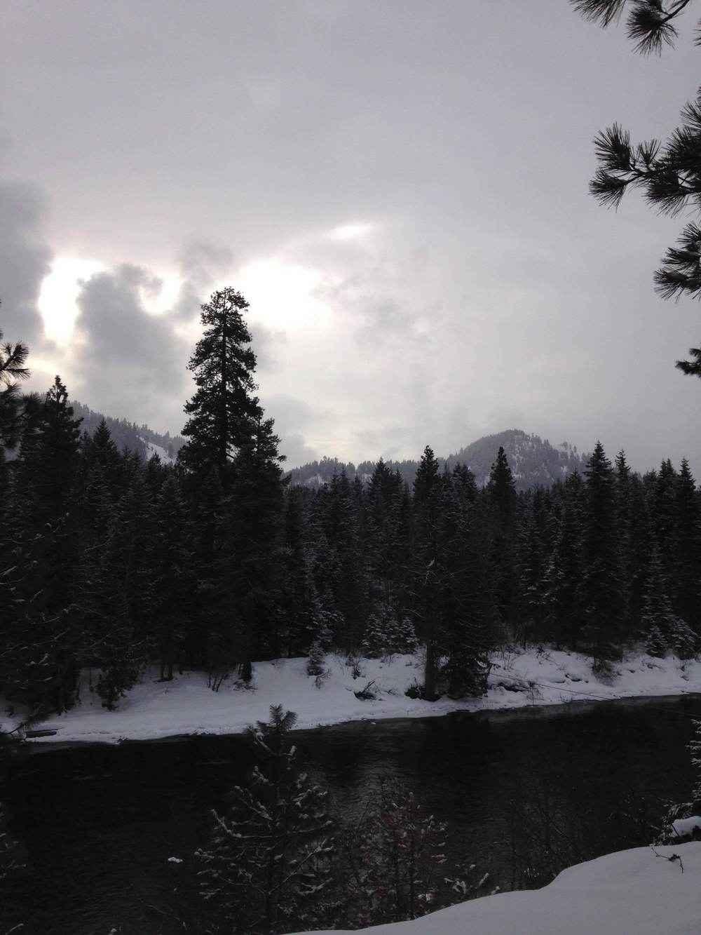 wenatcheeriver_and_snow