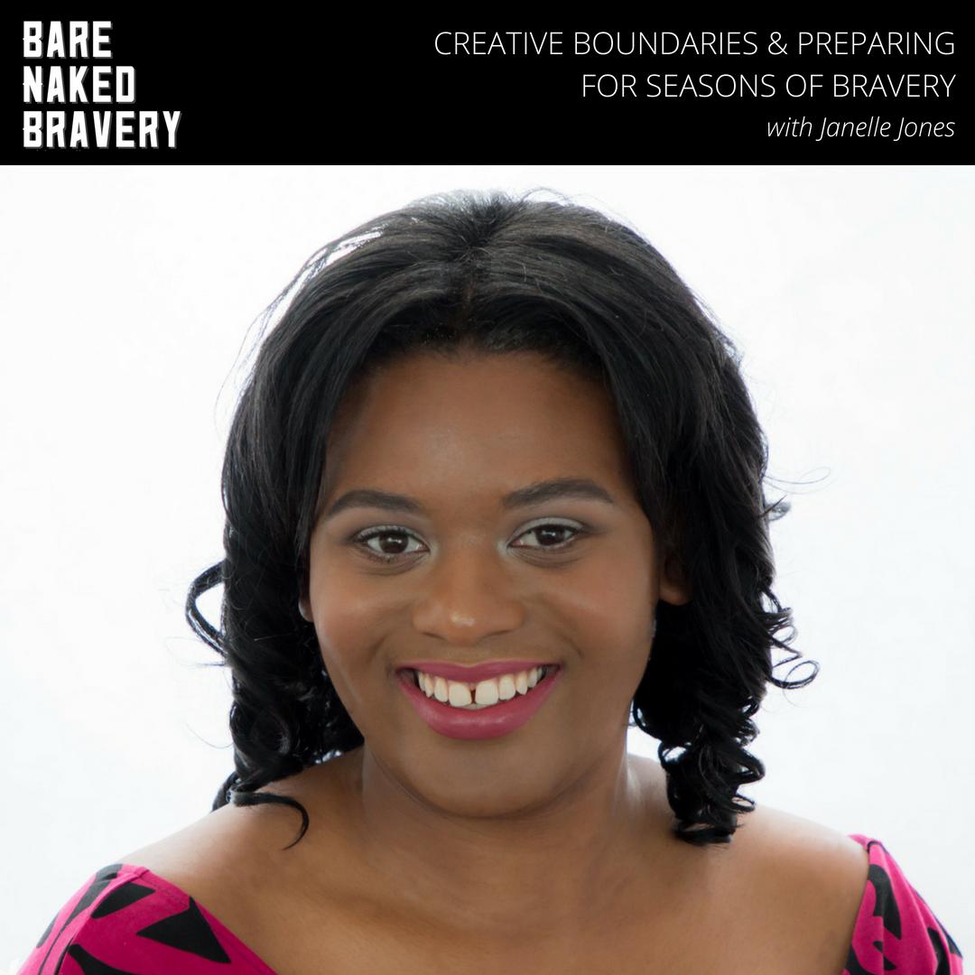 Creative_Boundaries_&_Preparing_for_Seasons_of_Bravery_with_Janelle_Jones-_EmilyAnnPeterson.com.png (1).png