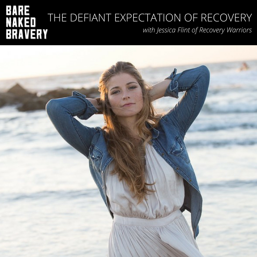 The_Defiant_Expectation_of_Recovery_with_Jessica_Flint-_EmilyAnnPeterson.com.png.png