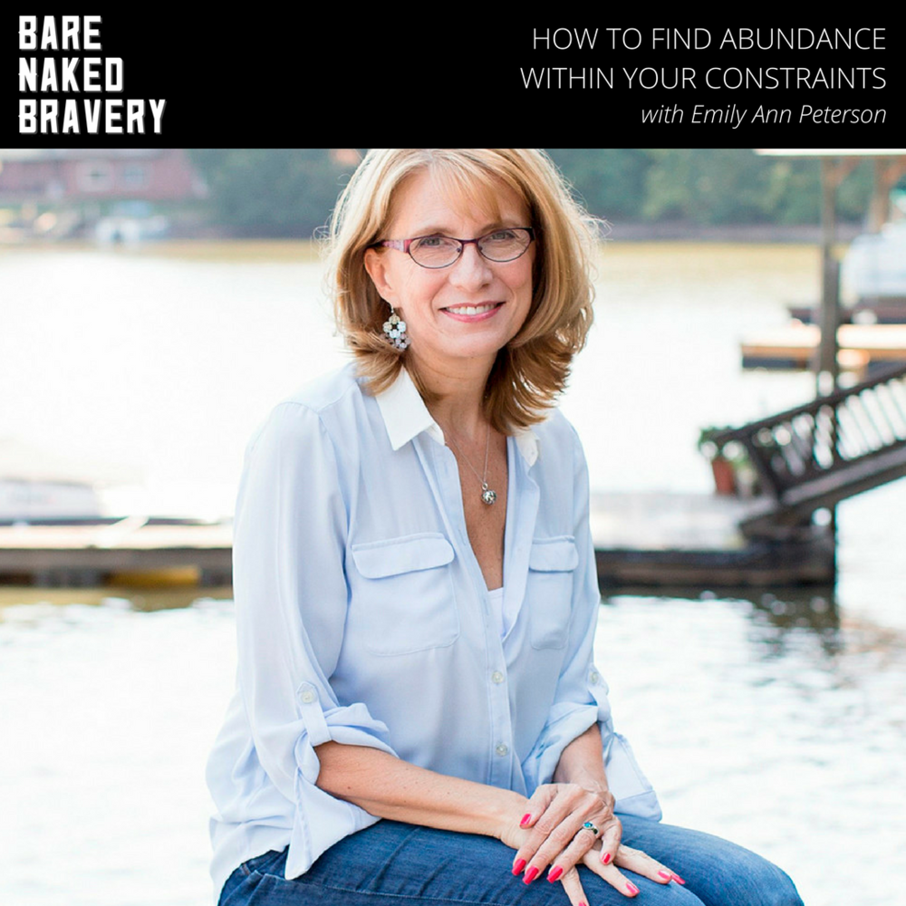How_to_Find_Abundance_Within_Your_Constraints