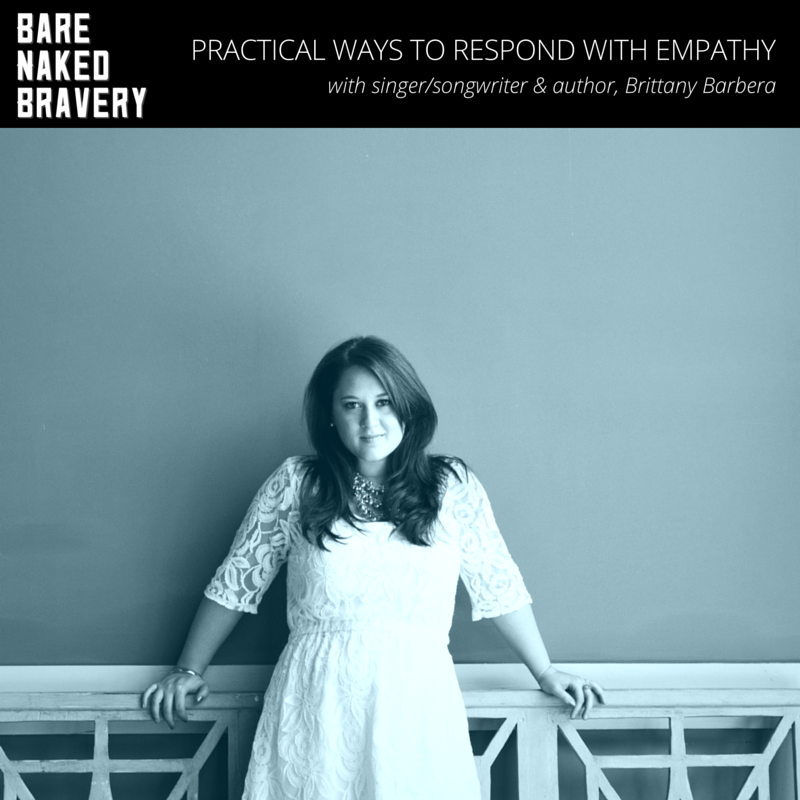 Practical Ways to Respond with Empathy from author BRITTANY BARBERA.png