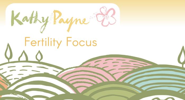 Fertility Focus (Intensive)