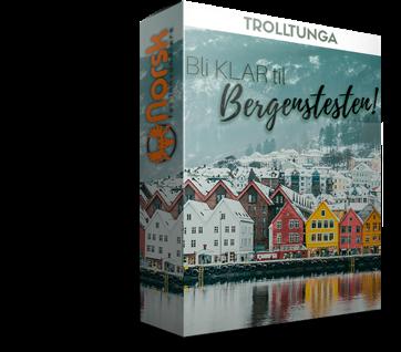 NFI-BT - Design - Elements - 3D Box - Trolltunga.png