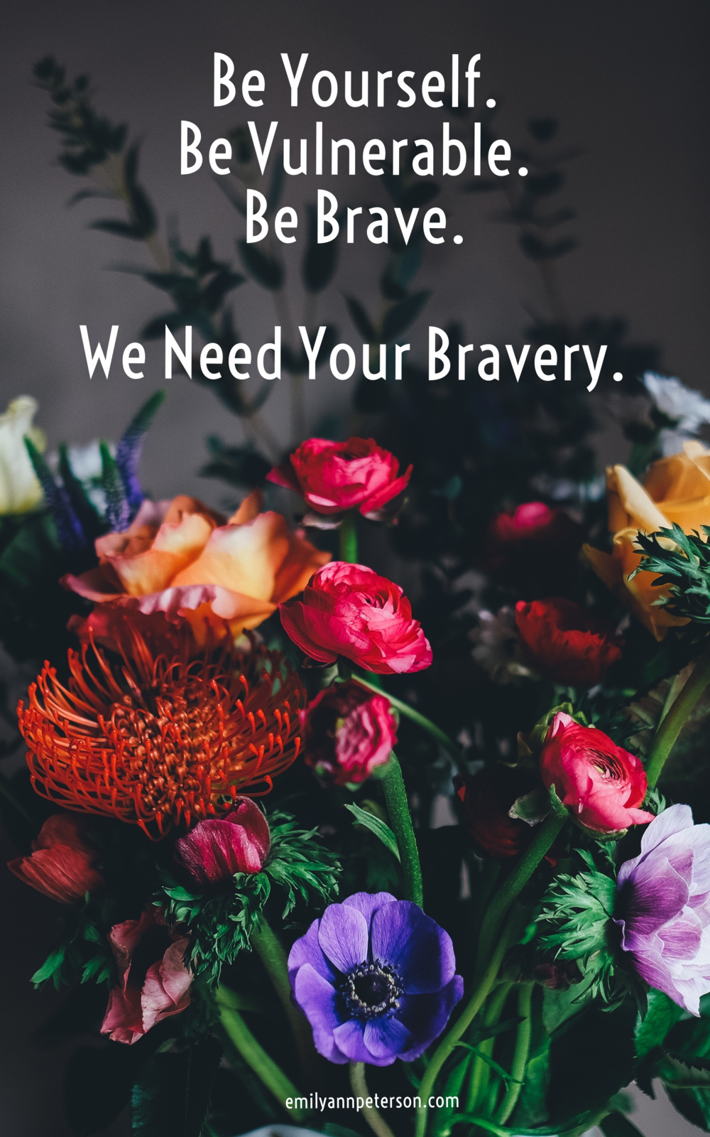 Be Yourself Be Bravery.png