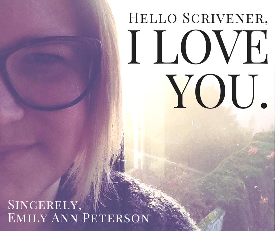 Hello Scrivener, I Love You.png