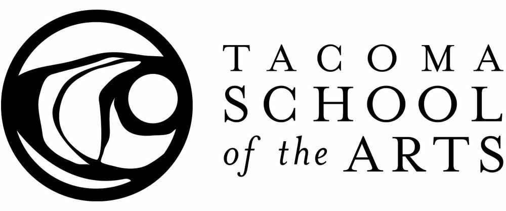 If I Were in High School, I'd Want to Go to Tacoma's School of the Arts....jpg