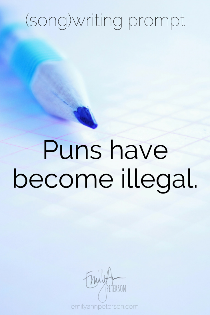 Prompt-Puns have become illegal.png